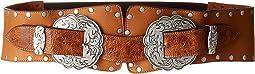 Bibi Belt