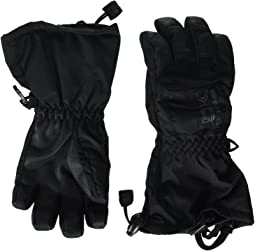 Dakine - Scout Jr Gloves (Youth)
