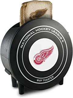 red wings toaster