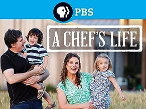 A Chef's Life Season 3