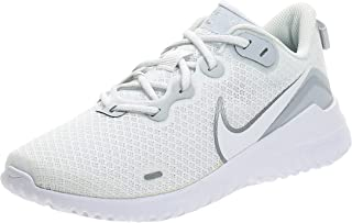 Nike Renew Ride Women's Women Road Running Shoes