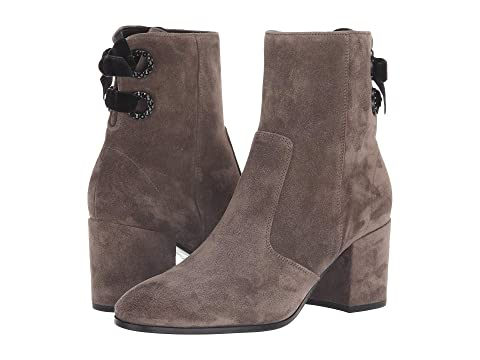 Kennel & Schmenger Jade Ribbon Bootie