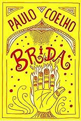 Brida eBook Kindle