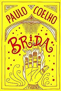 Brida (Portuguese Edition)