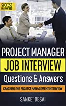 Best project management for non project managers Reviews
