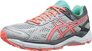 Women's GEL Fortitude 7 Running Shoe