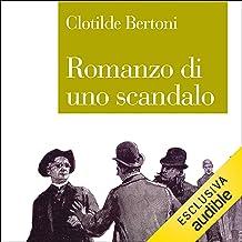 Romanzo di uno scandalo: La Banca Romana tra finzione e realtà