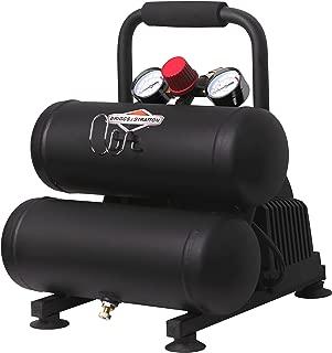 alton air compressor 2 gallon