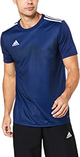 Adidas CAMPEON19 JSY Jersey For Kids