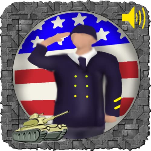Military Tools and Quizzes (for Kindle, Tablet & Phone)