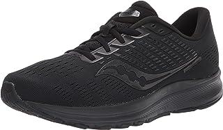 Saucony Men's Ride 13 Running Shoe