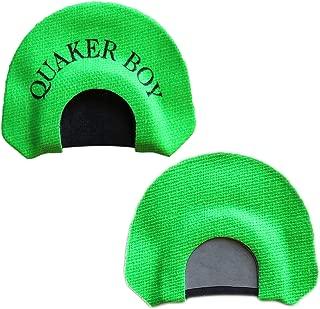 Quaker Boy Double Elevation Series Diaphragm Call