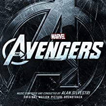 Best the avengers theme music Reviews