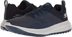 SKECHERS Performance - On-The-Go City 4.0
