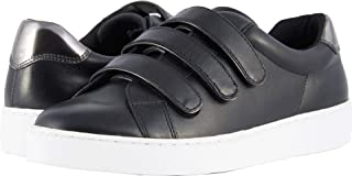 Vionic Women's Bobbi Casual Sneaker Black 6 M