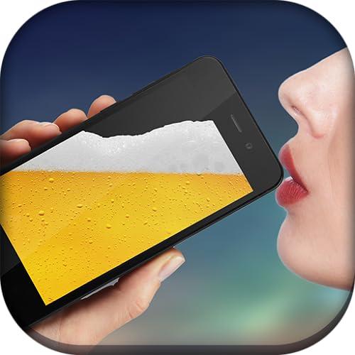 Virtuelle Bier