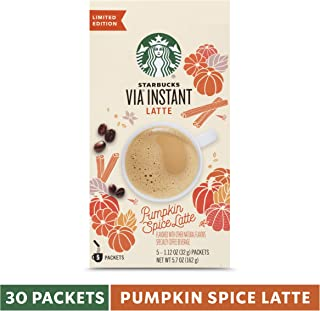 farmstand pumpkin spice coffee