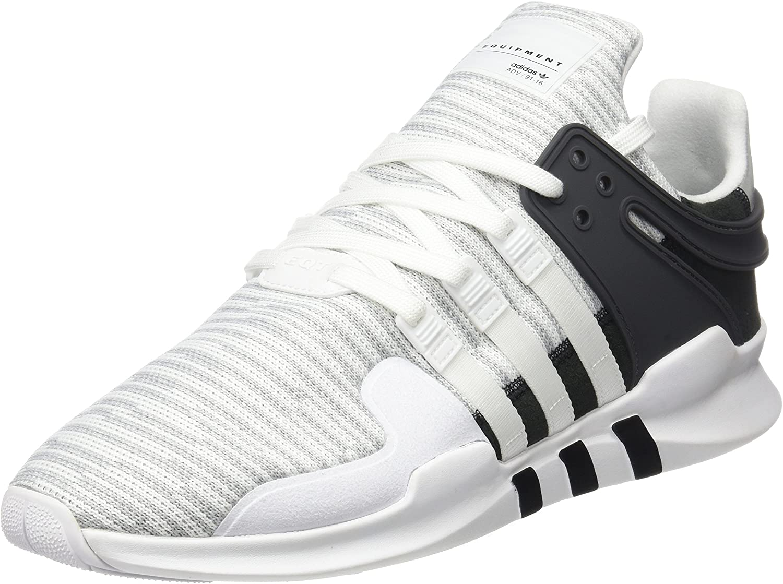 Adidas Men's Equipment Support Advanced Sneaker Low Neck