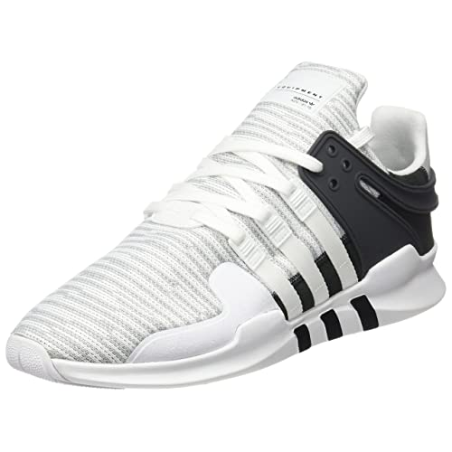 Adidas EQT Support ADV: Amazon.it