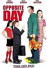 Best opposite day movie Reviews