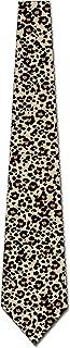 Best leopard print socks mens Reviews
