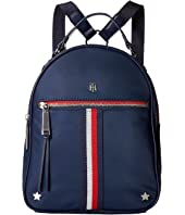 Tommy Hilfiger - Didi Backpack