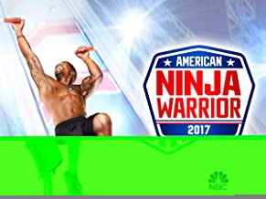 American Ninja Warrior, Season 9