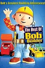 dvd builder free
