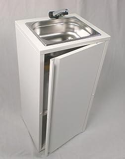 Häufig Suchergebnis auf Amazon.de für: Mobiles Waschbecken IO73
