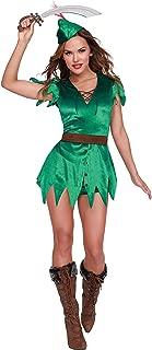 Best peter pan tinkerbell halloween costumes Reviews