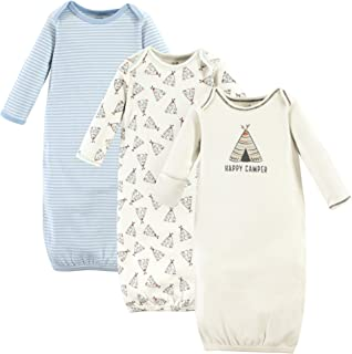 teepee baby clothes