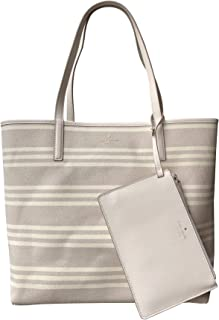 Kate Spade New York Mya Arch Place Tote Bag Shoulder Bag