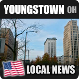 Youngstown OH Local News