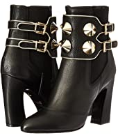Just Cavalli - Studded Ankle Boot