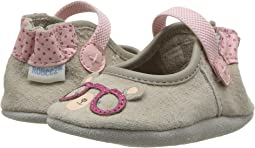 Robeez - Miss Bear Soft Sole (Infant/Toddler)