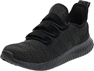 adidas Kaptir Men's Sneakers