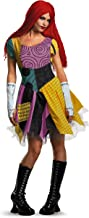 Disguise Women's Sassy Sally Costume