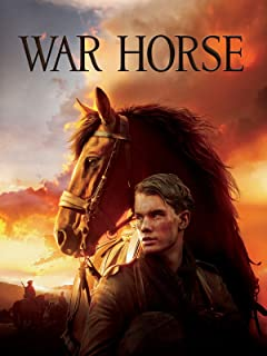 Best war horse characters list Reviews
