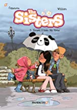 Best three sisters comic Reviews