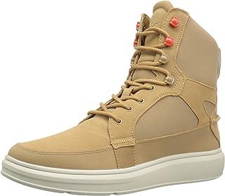 حذاء ديسيمو للرجال من Creative Recreation