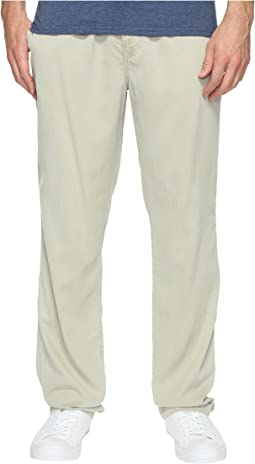 Tommy Bahama - Beachfront Full Elastic Pants