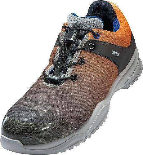 Uvex Sportsline, Chaussures de Sport Sport de Travail Mixte Adulte  remise