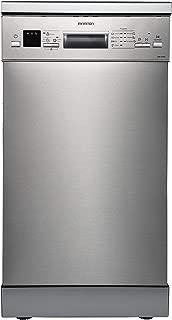 Amazon.es: Lavavajillas estrechos: Grandes electrodomésticos