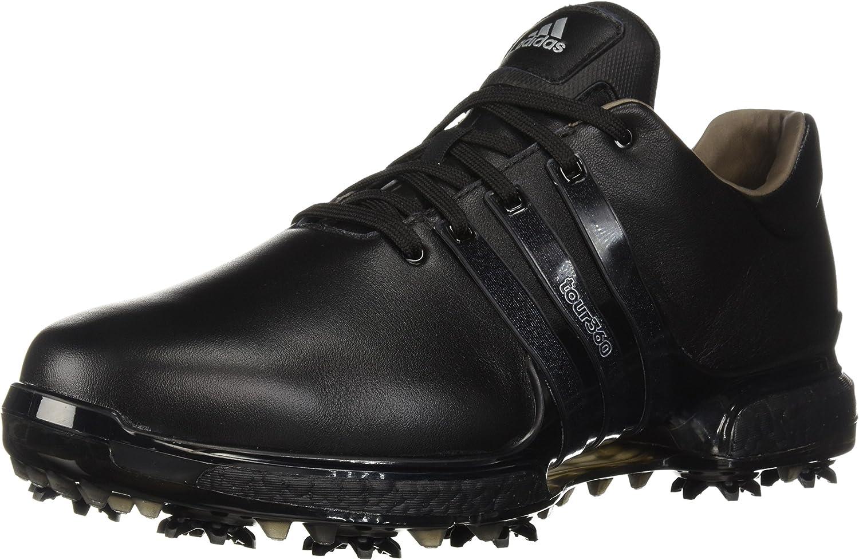 Adidas adidasTOUR360 Boost 2.0 Wd - Tour360 2.0 Wd Herren