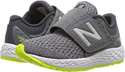 New Balance Kids - KVZNTv4I (Infant/Toddler)
