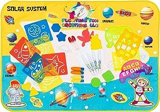 Best play mat toys Reviews