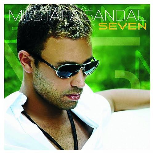 Aska Yurek Gerek By Mustafa Sandal On Amazon Music Amazon Com