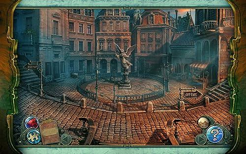 『ダーク・テイルズ: 早過ぎた埋葬』の5枚目の画像