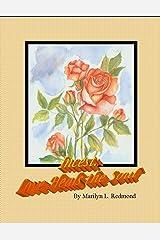Incest: Love Heals the Soul Kindle Edition