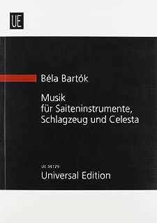 celeste musical instrument
